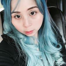 Aj User Profile