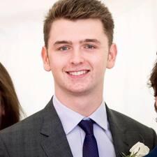 Profil korisnika Conor