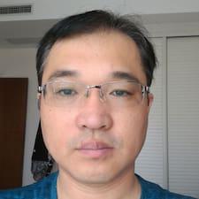Perfil de usuario de 文庆