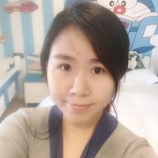 Dreams Sand User Profile