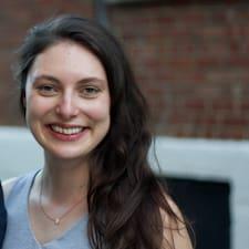 Profil utilisateur de Kary-Anne