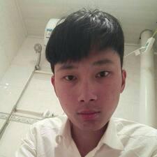 再乐 User Profile