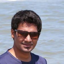 Profil korisnika Senjoy
