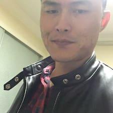 秋鸣 Kullanıcı Profili