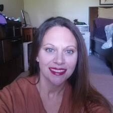 Brandie User Profile