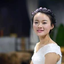 段小砚 - Uživatelský profil