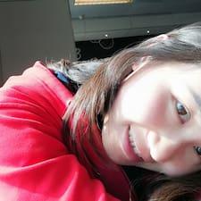 Профиль пользователя 锦喆