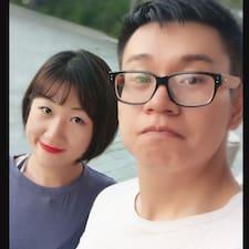 Profil korisnika 智鑫