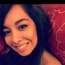 Grisella User Profile