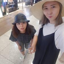 SiYeun