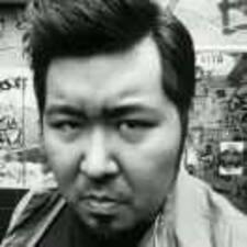 Profil korisnika 俊霖