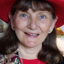 Nonna User Profile