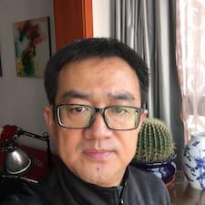 Profil korisnika 俊峰