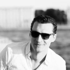 Dmitri Kullanıcı Profili