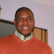 Profil utilisateur de Selidjo Serge