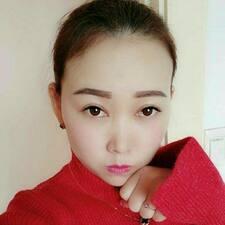 三木 User Profile