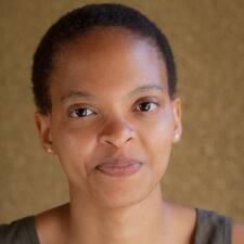 Nqubeko Kullanıcı Profili