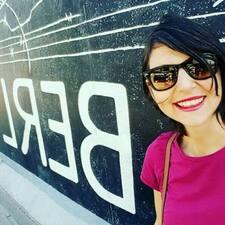 Profil korisnika Jasna