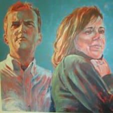 Nutzerprofil von Debbie And Henri