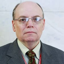 Profilo utente di Helder Paulo De