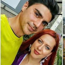 Raluca & Eduard