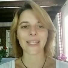 Laetitia Kullanıcı Profili