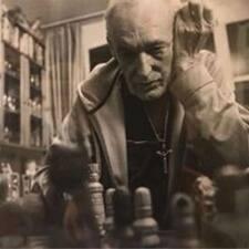Gyula Brugerprofil