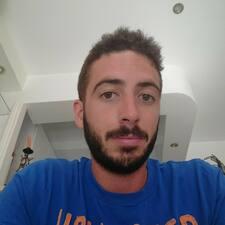 Valentin - Profil Użytkownika
