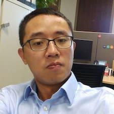 Bay User Profile