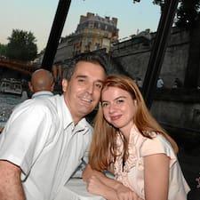 Nathalie Et Gilles1