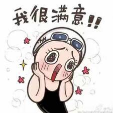 Xiaoya User Profile
