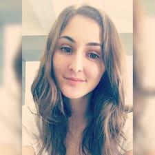 Kristina Avatar