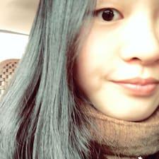 Profilo utente di 诗敏