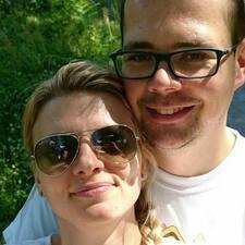 Agnieszka & Lukasz