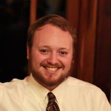 Profilo utente di Bennett