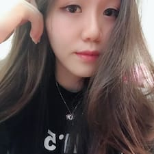 Profilo utente di 园惠