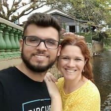 João Paulo - Profil Użytkownika