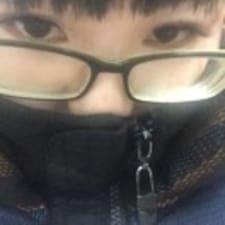 Profilo utente di 晓晓