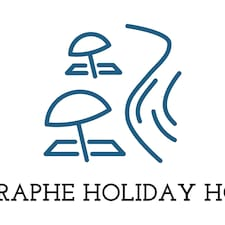 Geographe Holiday Homes的用戶個人資料