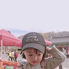 Nutzerprofil von 大仙