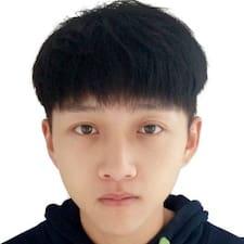 映江 - Profil Użytkownika