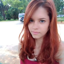 Daiwanne User Profile