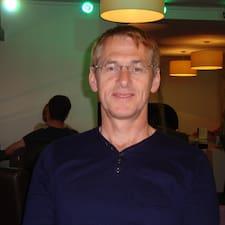Jean Luc Kullanıcı Profili