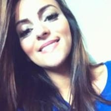 Lobna User Profile