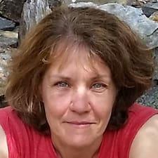 Steph User Profile