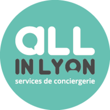 All In Lyon