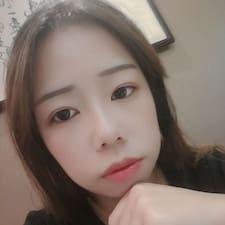 Profil utilisateur de Vkhunnie