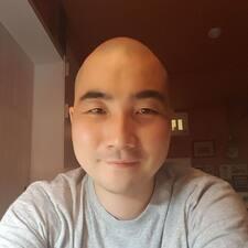 Profil korisnika 병엽
