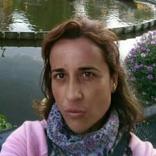 Nutzerprofil von Carmen