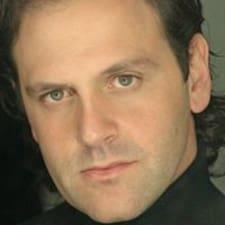 Carlos Javierさんのプロフィール